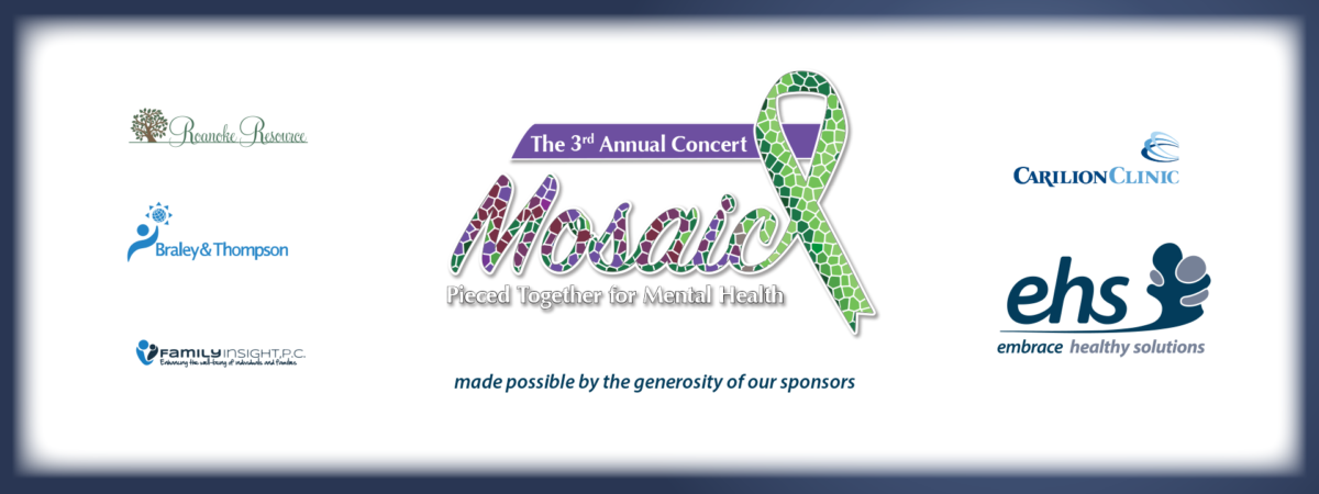 Mosaic-Banner-2018-sponsors-Final-HD-web